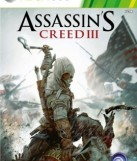 Assassin's Creed Saga!