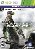 Splinter-Cell-Blacklist_v2013_US_RP_X360boxart_160h