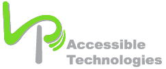 LP Accessible Technologies